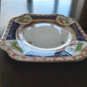 Other - Vintage/antiques bread and butter plate